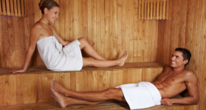 Spa-Slider-2000x1072-sauna-steam-lounge