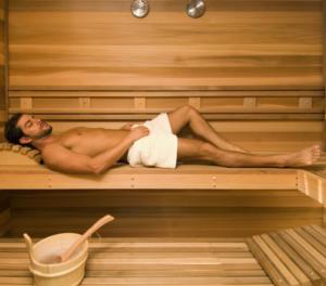 benefits-using-sauna