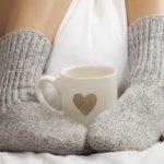 10 redenen waarom naar de sauna gaan dé oplossing is tegen winterblues!