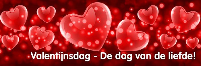 header-valentijnsdag
