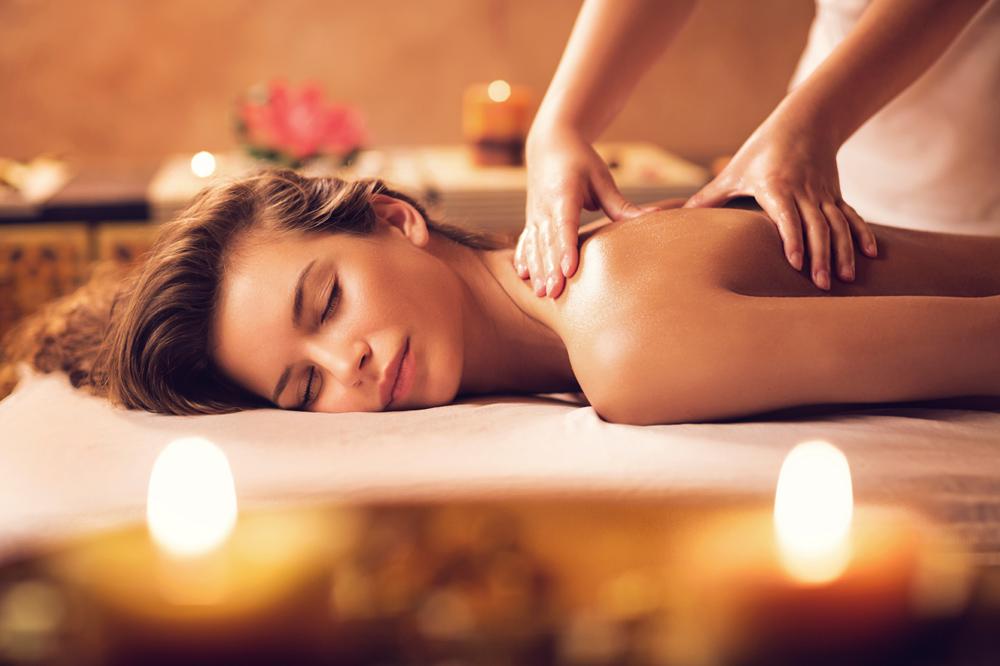 massage visby relax thaimassage
