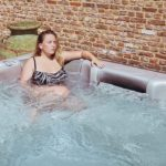 Wellnesstip van Reismicrobe: Kom tot rust in de gerenoveerde hoeve Sauna NoordZuid