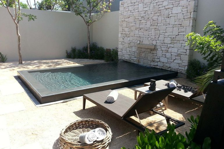 nizuc-resort-and-spa-garden-pool-villa_1407940095_0