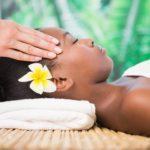 5 populairste massages op een rij