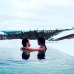 Skiën en sauna: een heerlijke combinatie
