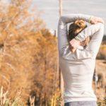 Waarom bewegen zo belangrijk is voor onze gezondheid